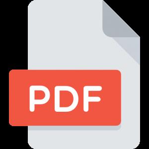 Grafik PDF